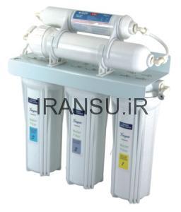 نیترات چیست – 4 گام اساسی جهت انتخاب دستگاه تصفیه آب مناسب